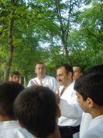 Farhad Aleskerov 13