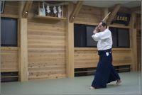 Sensei Horikoshi 12