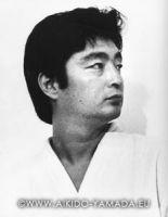 Sensei Yamada 11