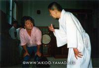 Sensei Yamada 20