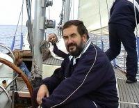 Valery Skrylev 09
