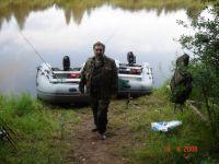 Valery Skrylev 14